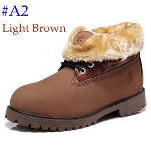 Цвет: a2 светло-коричневый