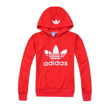 2014 100% brand new!Leisure pullover Hoodies, autumn wear thin.unisex Free shipping(China (Mainland))