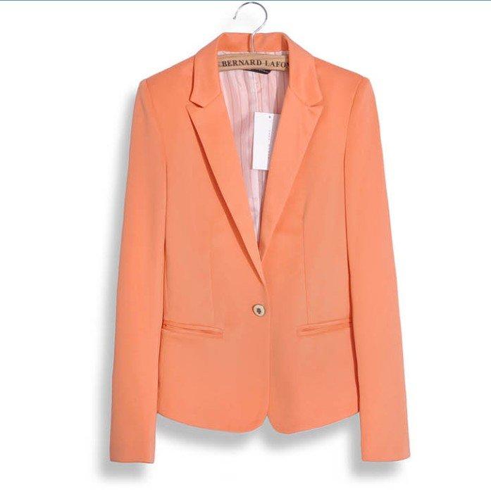 Цвет: оранжево-желтый