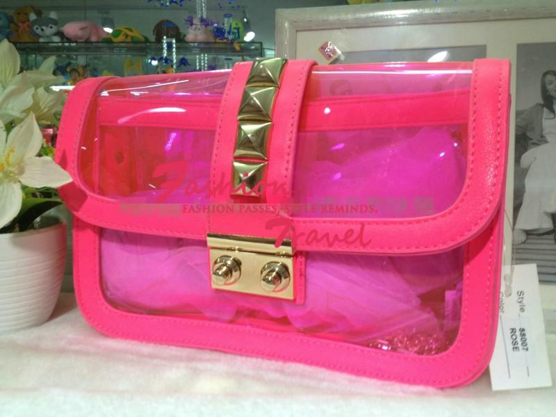 Цвет: стиль b розовый 5