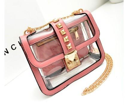 Цвет: стиль f розовый 19