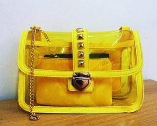 Цвет: стиль c желтый 25