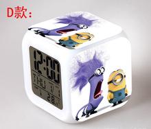 50cm sponge bob spongebob bob esponja plush brinquedos anime doll for children kids juguetes boy girl cheap toy christmas gift(China (Mainland))