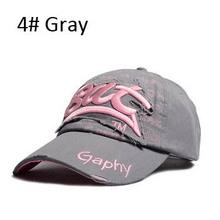 2015 New Fashion Casual Baseball Cap BAT Outdoors Leisure Snapback hats for Men Women Hiphop caps Sun Bone Casquette gorras(China (Mainland))