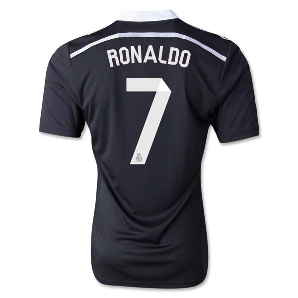 Купить camisetas Серхио Рамос Футбол трикотажные изделия Кри