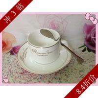 china Fashion coffee  and saucer phnom penh coffee  set spoon  dish  cup