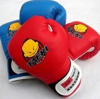 Children's gloves/mittens children fight sanda boxing gloves/playing sandbags gloves gloves for the children