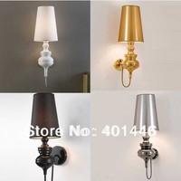 Josephine Mini A Wall Lamp Sconces Ceiling Lamp Light (Four Colors) -L9