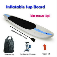 inflatable sup paddle board.stand up paddle board manufacturer price