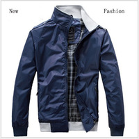 2013 hot men's coat,fashion clothes,winter overcoat,outwear,winter jacket R007