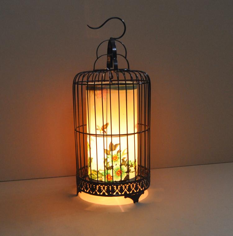 Lampen amp Shades Repertorium van Lampen amp Shades