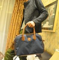 2013 trend handbag shoulder bag messenger bag high quality bag multifunctional bag