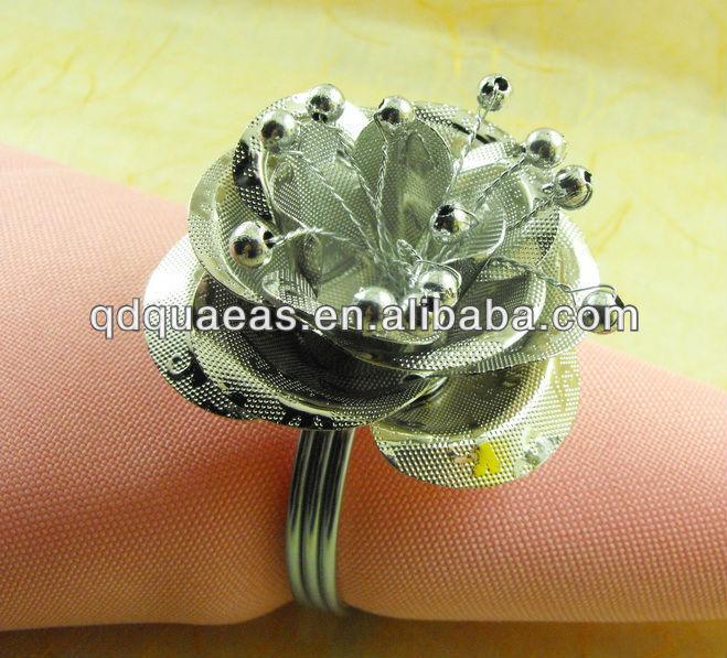 Кольцо для салфеток Quaeas qn13052814 кольцо для салфеток quaeas aliexpress qn13030707