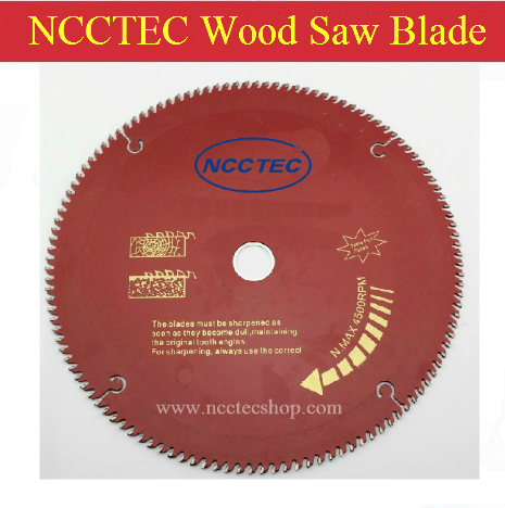 10'' 60 segments WOOD t.c.t circular saw blade NWC106 GLOBAL FREE Shipping | 250MM CARBIDE wood Bamboo cutting blade disc wheel(China (Mainland))