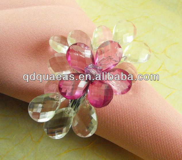 Кольцо для салфеток Quaeas qn13052811 кольцо для салфеток quaeas aliexpress qn13030707