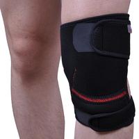 Hywell 0626 quality sports kneepad hiking basketball badminton football kneepad