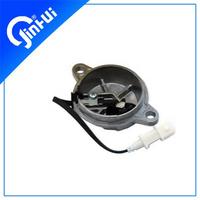 camshaft position sensor for RENAULT,VOLVO OE No.:0232101030