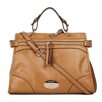 Fashion vintage 2012 women's document handbag 0l work bag female bags handbag bag