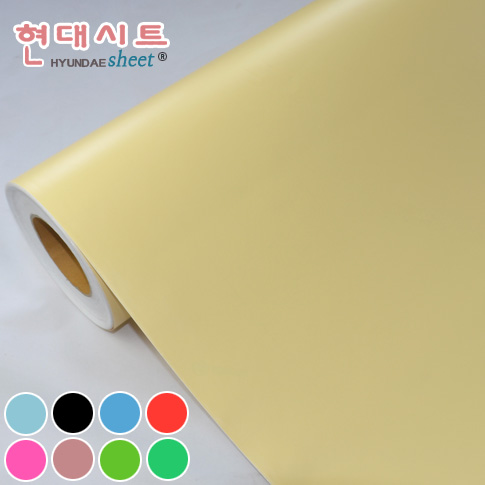 Waterproof eco-friendly pvc solid color wallpaper kitchen cabinet wardrobe furniture stickers home decoration paper(China (Mainland))