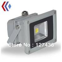 10W 20W 30W 40W 50W LED Flood Light  ,10W outdoor floodlight ,led outdoor lighting,LED 10w security lights