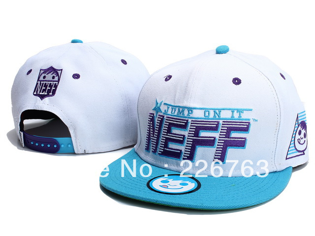 2013 free shipping hats Snapback basketball hats men's most popular adjustable caps top quality diffrent style new arrival hats(China (Mainland))