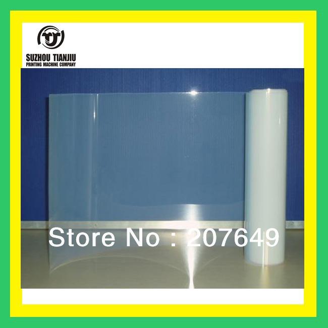 TJ  A3(100 sheets/bag)Inkjet Film,Transparency Film,screen printing film