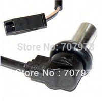 auto spare parts china price