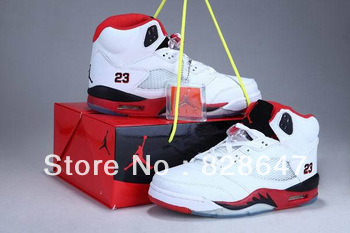 EMS Free shippingFree Shopping Hot sell Brand Name 2013 High Quality men's Basketball shoes Air sports Training shoes