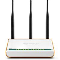 wholesale Stendardo tenda w304r 300m wireless router
