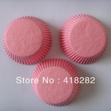 popular cake container