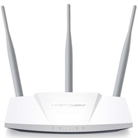 wholesale Mw310r 300m wireless router 3 aerial mobile phone wifi