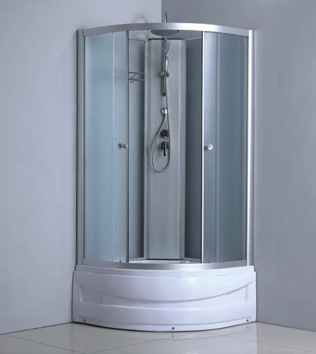Online Get Cheap Shower Bases Aliexpress Com Alibaba Group