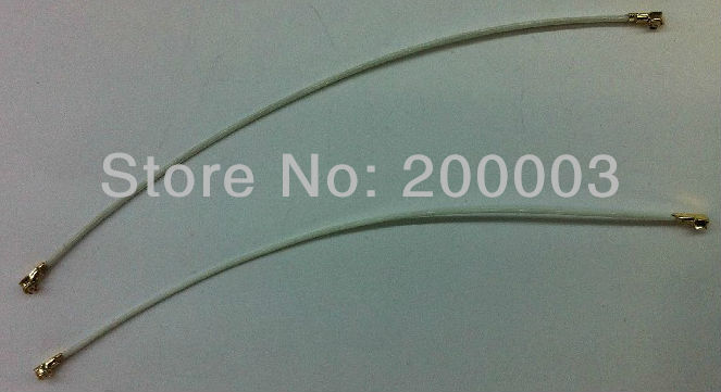 Original New Samsung Galaxy note 2 GT-N7100 antenna,20pcs a lot(Hong Kong)