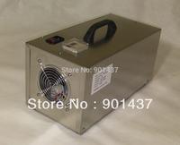 10g Ozone Generator Water Air Cleaner Deodorizer Purifier Deodorizer Sterilizer 10000mg/h 220V 10g/h