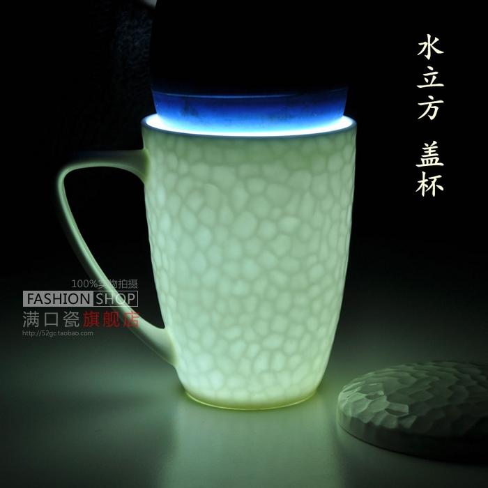 Shop Popular Awesome Coffee Mugs From China Aliexpress