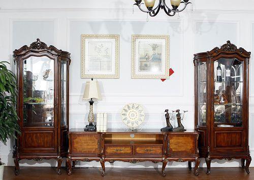 Woonkamer Kast Kopen : Living Room TV Cabinet