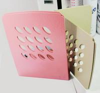Lackadaisical iron bookend de licacy 9275 bookend 7 iron bookend bookshelf