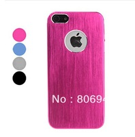 Ultrathin Aluminium Case for iPhone 5 (Assorted Colors)