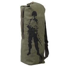 messenger bag backpack promotion