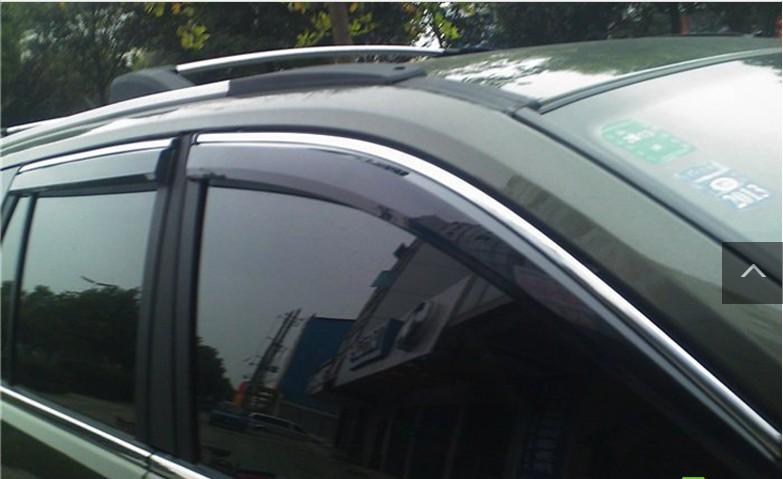 Buick Encore Window Visors Autos Post