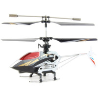 Oversized charge electric remote control helicopter glider s800g