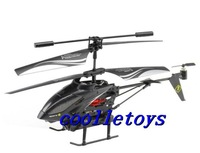 Wl s977 3.5 built-in spinning top instrument remote control remote control model aircraft