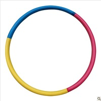 The whole network hula hoop weight lose weight thin waist
