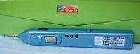 Free Shipping Electronic Auricular Ear Acupuncture Points Detector Electronic Acupuncture Pen