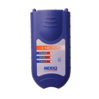 NEXIQ 125032 USB Link IN STOCK NOW
