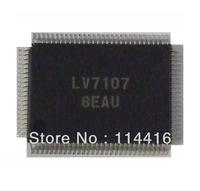 LV7107SANYOQFP