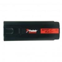 Brand-new Genuine Original Paslode 404717 6V Ni-Cd Impulse Rechargeable Battery