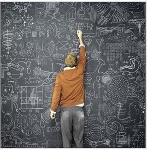 105 200cm eco-friendly teaching blackboard wall stickers wall stickers chalk set chalk