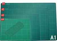 High quality cutting mat sculpture plate introduction knife dianban cutting board cutting plate paper pad a3 dianban