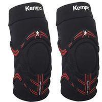 Single packaged kempa professional sports kneepad cotton pad sports